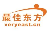 快3平台代理_十分快3登入(VeryEast.Cn)