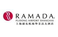 上海浦东机场华美达大酒店
