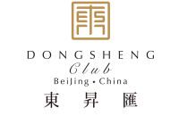 北京东升汇俱乐部管理有限公司