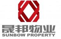北京晟邦物业管理新桑塔纳手刹线破了图片