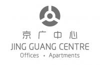 北京京广中心有限公司京广大厦物业管理分公司