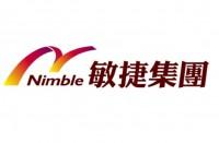 阳江市敏海旅游有限公司