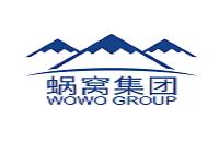 上海蜗窝房车营地经营管理有限公司