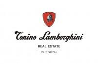 成都东和房地产有限责任公司