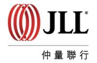 北京仲量联行物业管理服务有限公司广州分公司