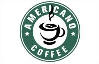 河南美式咖啡有限公司