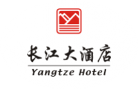 武汉米粮长江大酒店有限公司