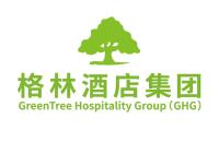 格林豪泰酒店(中國)有限公司