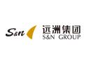 远洲集团股份有限公司