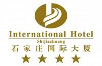 河北石家庄国际大厦酒店