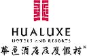 西安唐华华邑酒店