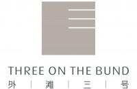 上海外滩三号饮食文化有限公司