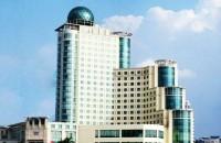 广西沃顿国际大酒店有限公司