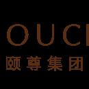 上海颐尊水疗康体会所有限公司   Touch Spa Wellness Club (Shanghai) Limited