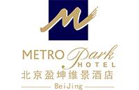 北京卓宏润酒店管理有限公司