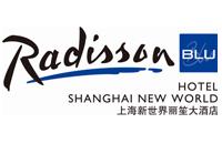 上海新世界丽笙大酒店有限公司