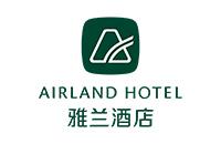 深圳雅兰酒店
