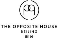 the opposite house 瑜舍