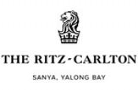 金茂三亚亚龙湾丽思卡尔顿酒店The Ritz-Carlton Sanya,Yalong Bay
