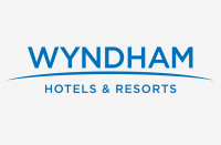 Wyndham Hotels & Resorts 溫德姆酒店集團
