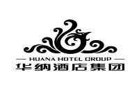 上海华纳风格大酒店管理有限公司