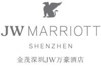 金茂深圳JW万豪酒店