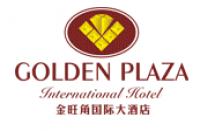 广西金旺角酒店投资有限公司