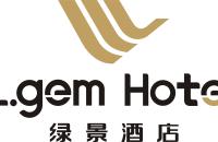 深圳市绿景酒店