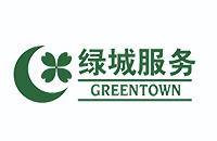 绿城物业服务集团有限公司