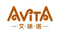 南京艾味塔餐饮管理有限公司