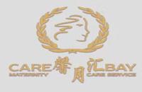 馨月汇母婴度假酒店(北京)有限公司