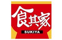 泉盛餐饮(上海)有限公司