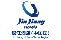 锦江酒店中国区