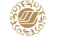 龙岩佰翔冠豸秘谷酒店有限公司
