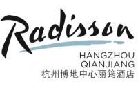 杭州博地中心丽筠酒店