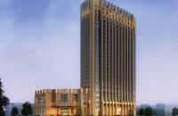 康廷大酒店