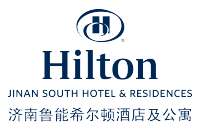 济南鲁能希尔顿酒店