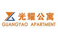 北京光耀酒店管理有限公司