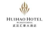 武汉汇豪大酒店