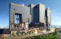 深圳市艺嘉国际大酒店有限公司