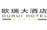 重庆欧瑞湖滨度假大酒店