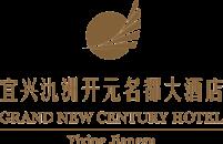 宜兴市氿洲大饭店有限公司