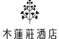 广州木莲庄酒店