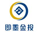 青岛市即墨区丁字湾科技金融投资有限公司