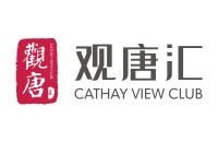 北京盛唐世纪投资管理有限公司
