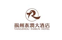 扬州泰润大酒店有限公司