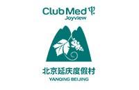 Club Med Joyview北京延庆度假村