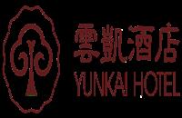广州云凯酒店