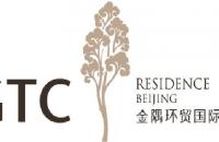 北京金隅投资物业管理集团有限公司商务酒店管理分公司