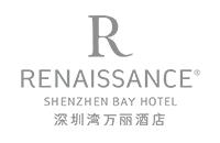 深圳湾万丽酒店